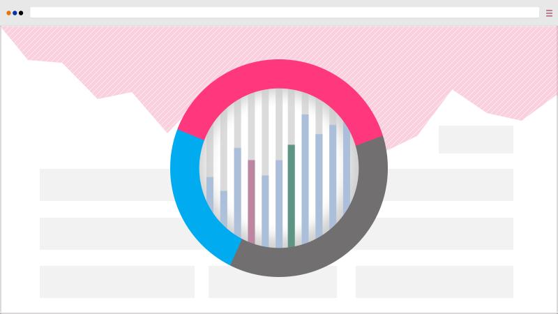 monitoring tab image