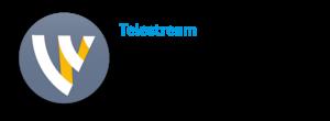 video live broadcasting software migliori software per diretta streaming, I Migliori Software Per Dirette Video Streaming 2019