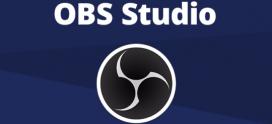 I Migliori Software Per Dirette Video Streaming 2020