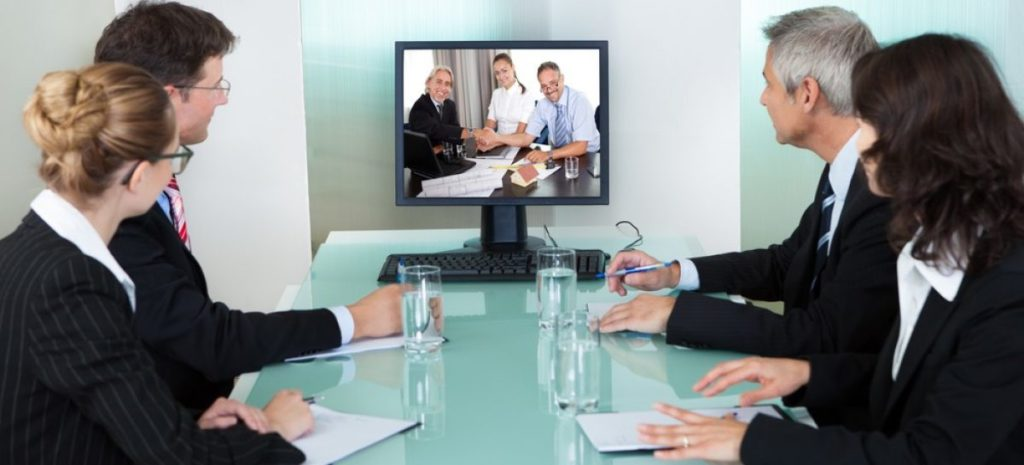 web conference 1200x545 c