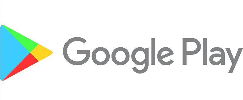 rimborso google play store