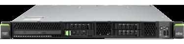 cloud server video